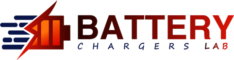 Battery Chargers Lab