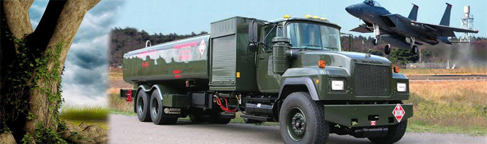 Best Heavy Duty Truck Battery: Read Once Before Buy One