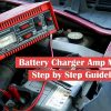 Battery-Charger-Amp
