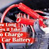 Charge-a-Car-Battery-Feature