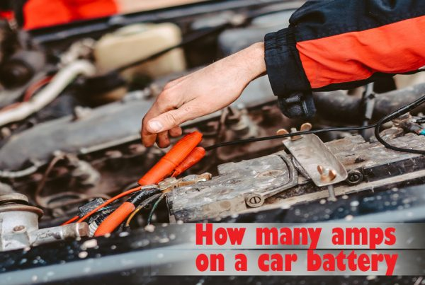 How-Many-Amps-Is-A-Car-Battery