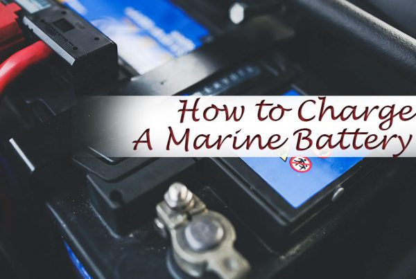 How-to-Charge-A-Marine-Battery