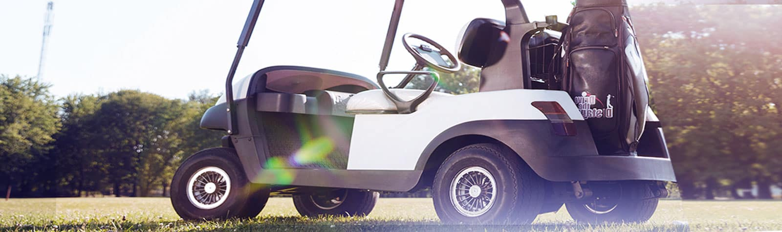 Can You Use Regular Deep Cycle Batteries In A Golf Cart?
