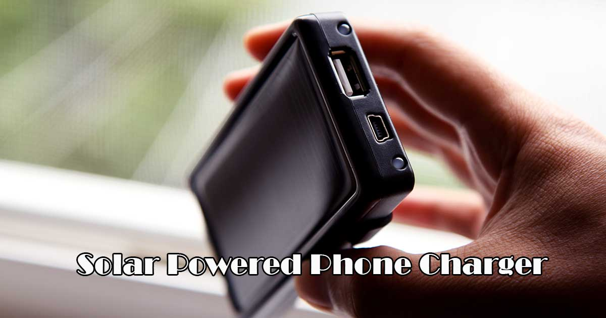 phone-charger